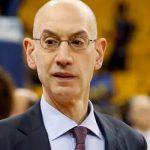 中国还没有准备让NBA重新回归
