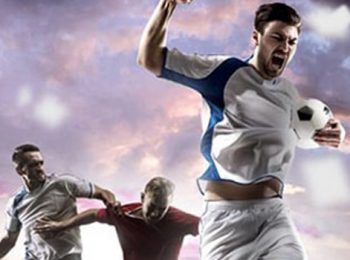 英超三家俱乐部的六名球员冠状病毒检测呈阳性
