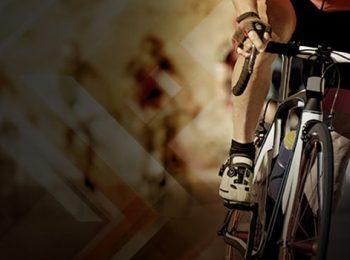 Vuelta将按计划进行