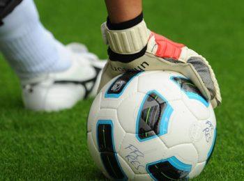 英超批准5名替补球员进入2019-20赛季